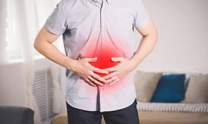 Πρησμένο στομάχι: Όλες οι πιθανές αιτίες σε ένα βίντεο