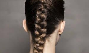 Έτσι θα φτιάχνεις τα μαλλιά σου φέτος τον χειμώνα για να είσαι cool