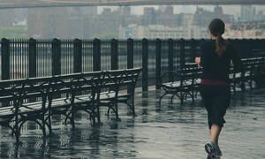 Το τρέξιμο μπορεί να σε γλυτώσει από πρόωρο θάνατο, σύμφωνα με μια νέα έρευνα