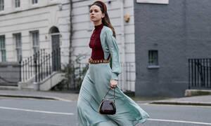 Οδηγός Αγοράς: 10 γυναικεία φορέματα για γάμο