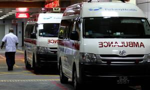 Φρίκη: Νεκρά δύο αγόρια που έπεσαν σε κατσαρόλες με καυτό νερό