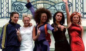 Πώς είναι και τι κάνουν σήμερα οι Spice Girls;