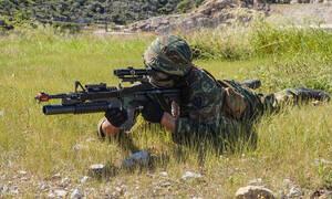 Ένοπλες δυνάμεις: Έρχονται 2.000 πρoσλήψεις οπλιτών