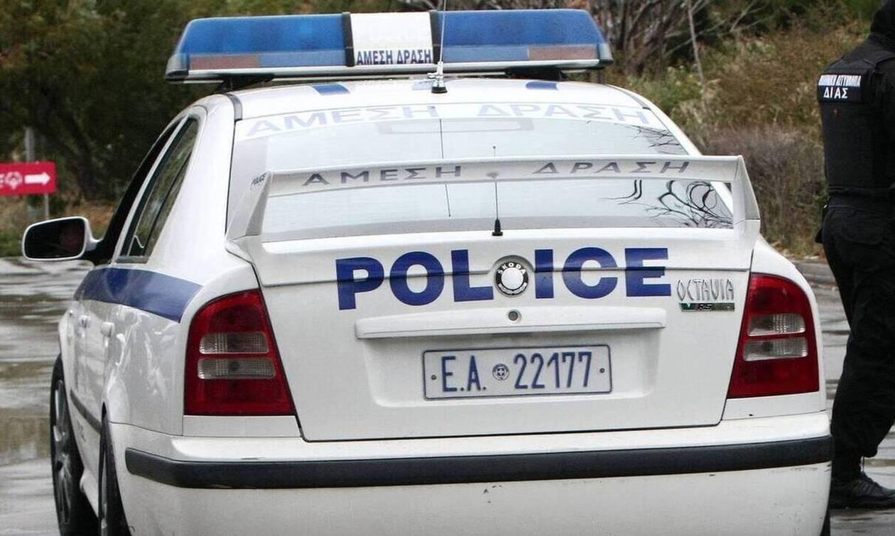 Εύβοια: Βρέθηκε σορός άνδρα στην παραλία των Γιάλτρων