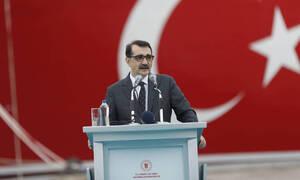 Ντονμέζ: Πέντε νέες γεωτρήσεις στην Αν. Μεσόγειο σχεδιάζει η Άγκυρα για το 2020