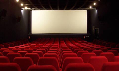Ελληνικό σινεμά εναντίον ξένου: Πόσο κοστίζει το εισιτήριο στο εξωτερικό;