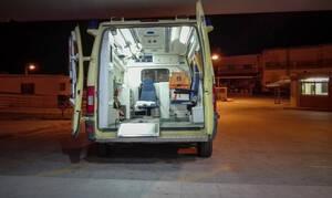 Κύπρος: Αυτοκίνητο παρέσυρε 10χρονη - Τραυματίστηκε σοβαρά