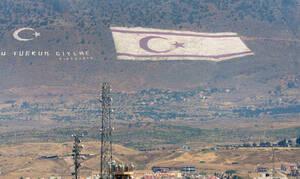 Μιλλιέτ: Σχέδιο αγωγού φυσικού αερίου από Τουρκία στα κατεχόμενα
