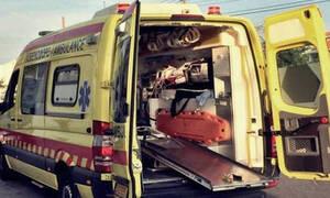 Τραγωδία στην Πάφο: Νεκρή η 10χρονη που παρασύρθηκε από όχημα