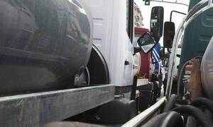 Επίδομα θέρμανσης: Πότε θα δοθεί στους δικαιούχους - Διευκρινίσεις από το ΥΠΟΙΚ