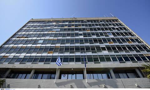 """Θεσσαλονίκη: """"Έπρεπε να ανακαλύπτω συνεχώς το δρόμο"""", λέει ο τυφλός αριστούχος απόφοιτος του ΑΠΘ"""
