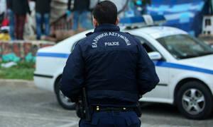 Ρέθυμνο: Προφυλακιστέος ο κτηνοτρόφος που σκότωσε 49χρονο κυνηγό στο Μπαλί