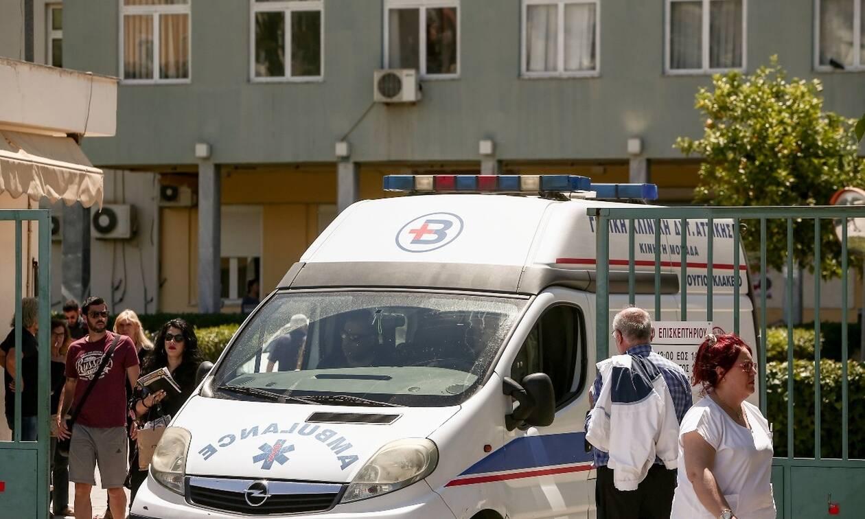 Υπουργείο Υγείας: Αυτοί είναι οι νέοι διοικητές των νοσοκομείων σε όλη την Ελλάδα