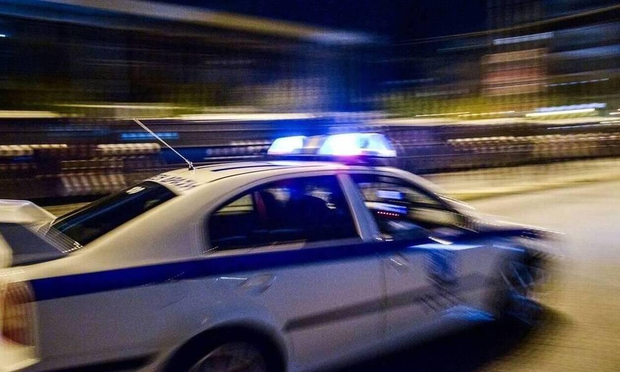 Έκκληση από την Ελληνική Αστυνομία - Αναγνωρίζετε αυτούς τους κακοποιούς; (pics)