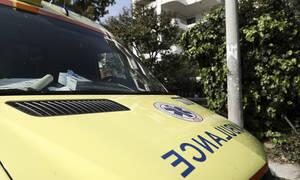 Στο νοσοκομείο πασίγνωστος Έλληνας ηθοποιός - Η ανακοίνωσή του