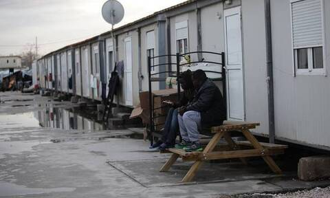 Προσλήψεις στην Υπηρεσία Ασύλου - Πότε ξεκινούν οι αιτήσεις