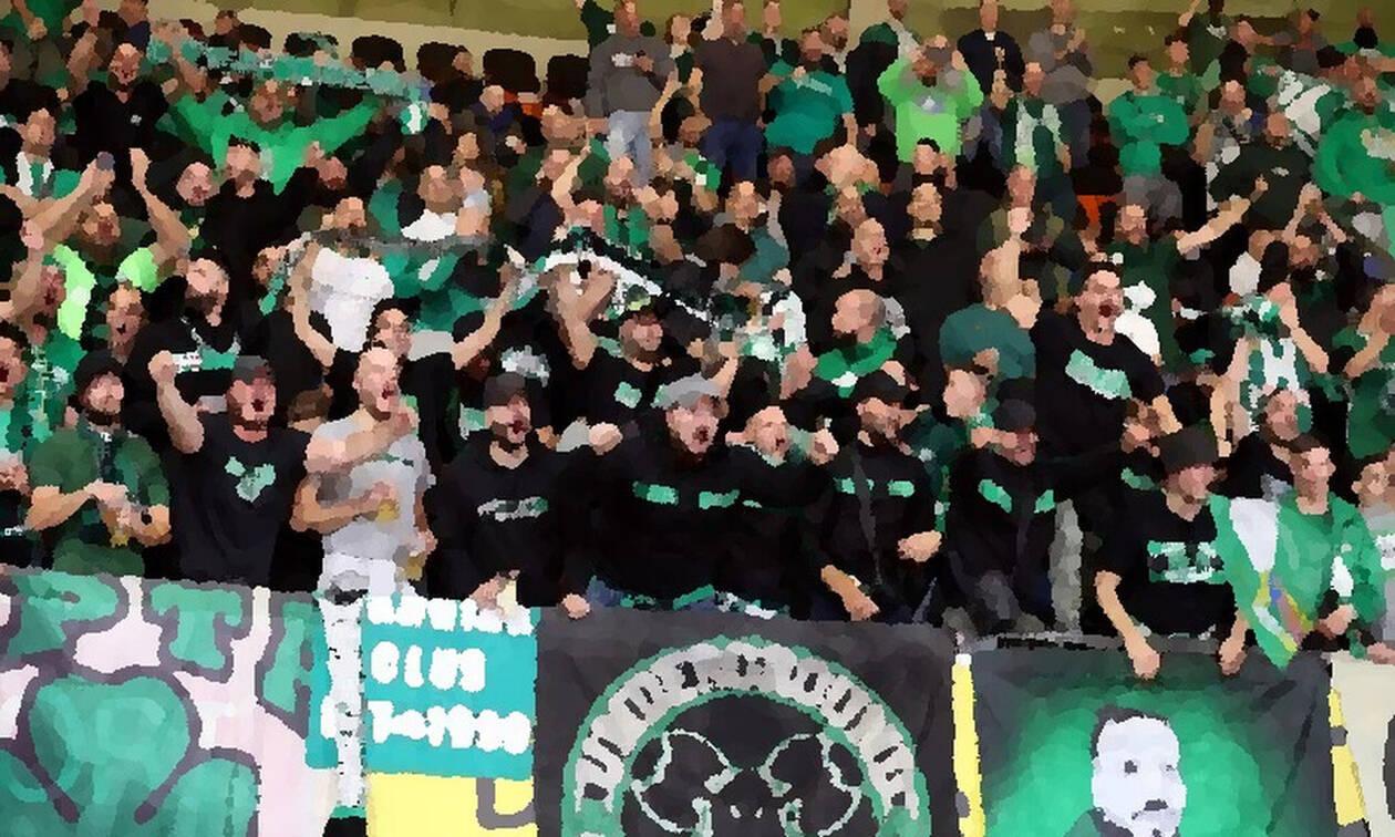 Μπάγερν – Παναθηναϊκός ΟΠΑΠ: Η «πράσινη»… κόλαση στο Μόναχο!