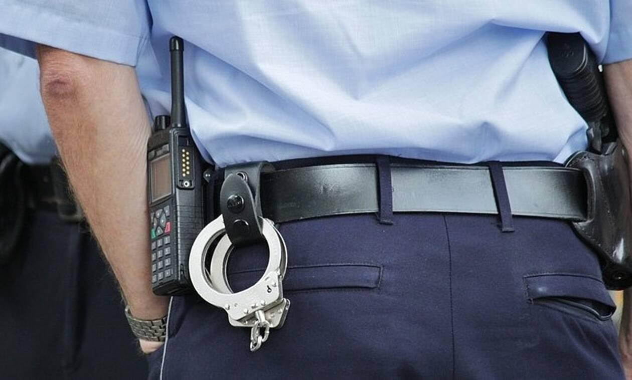 Σοκάρουν οι αποκαλύψεις για τη σύλληψη του χειρουργού που ζήτησε «φακελάκι»