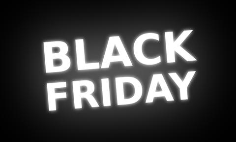 Απίστευτο! Κλείνουν τα μαγαζιά γνωστής εταιρείας της λόγω... Black Friday