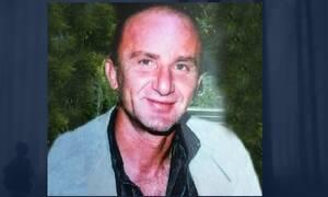 Θρίλερ στην Φλώρινα με τον ύποπτο θάνατο παλαίμαχου ποδοσφαιριστή