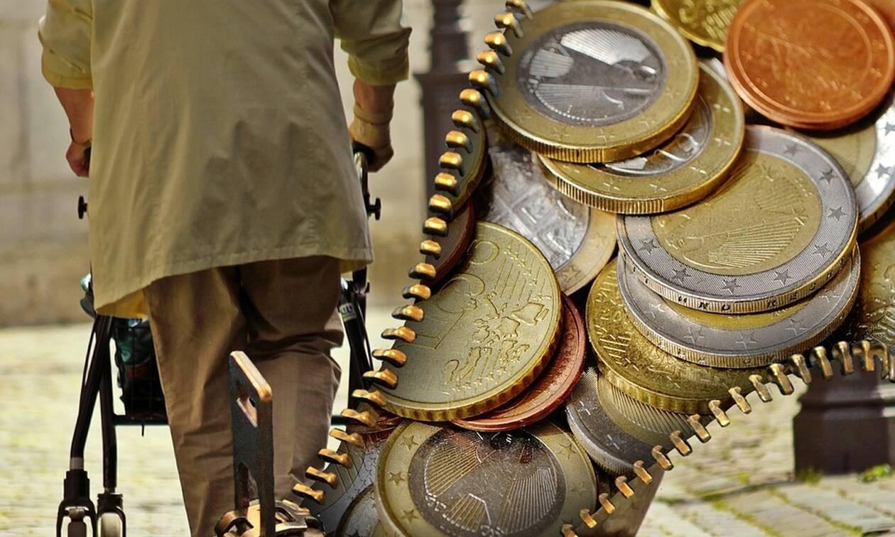Αναδρομικά: Πάνω από 4 δισ. ο… λογαριασμός - Ποιοι και πόσα θα πάρουν