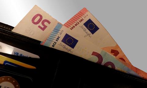 Κοινωνικό Μέρισμα: Πότε θα δοθεί φέτος; Δείτε πόσα χρήματα θα πάρετε