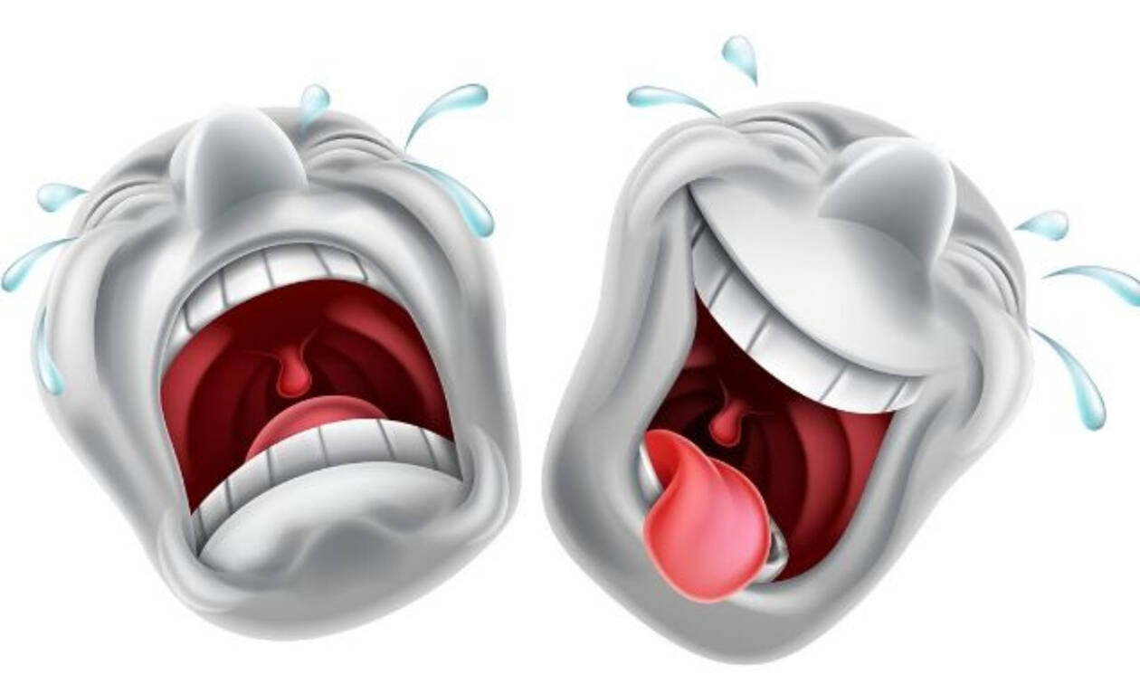 Ζώδια Σήμερα 24/11: Τα πολλά γέλια φέρνουν κλάματα - Newsbomb