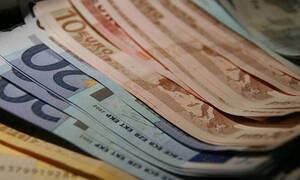 ΟΠΕΚΑ: Πιστώνεται το επίδομα ενοικίου στις 28/11 - Δείτε τα ποσά