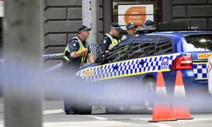 Ασύλληπτη τραγωδία: Δύο κοριτσάκια βρέθηκαν νεκρά σε αυτοκίνητο