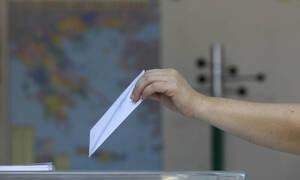 Σενάριο διπλών εκλογών την άνοιξη - Οι τέσσερις στόχοι της κυβέρνησης