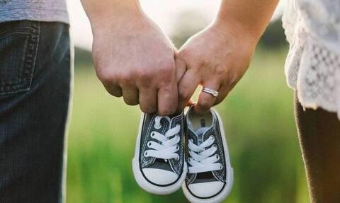 Επίδομα τέκνων: Πώς να κάνετε αίτηση οι νέοι γονείς