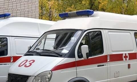 Τραγωδία στην Ιταλία: Νεκρή γυναίκα - Το αυτοκίνητό της παρασύρθηκε από τα νερά ποταμού