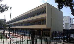 Κλειστά σχολεία στην Αττική μέχρι τις 10 το πρωί από την κακοκαιρία «Γηρυόνης»