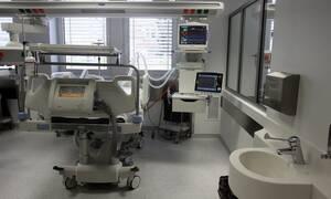 Ελλείψεις γιατρών και νοσηλευτών στις ΜΕΘ: 2.500 ασθενείς το χρόνο στερούνται νοσηλεία σε Εντατική