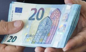 Εγκρίθηκε η πληρωμή βιοκαλλιεργητών - Δείτε πότε θα πιστωθούν τα ποσά