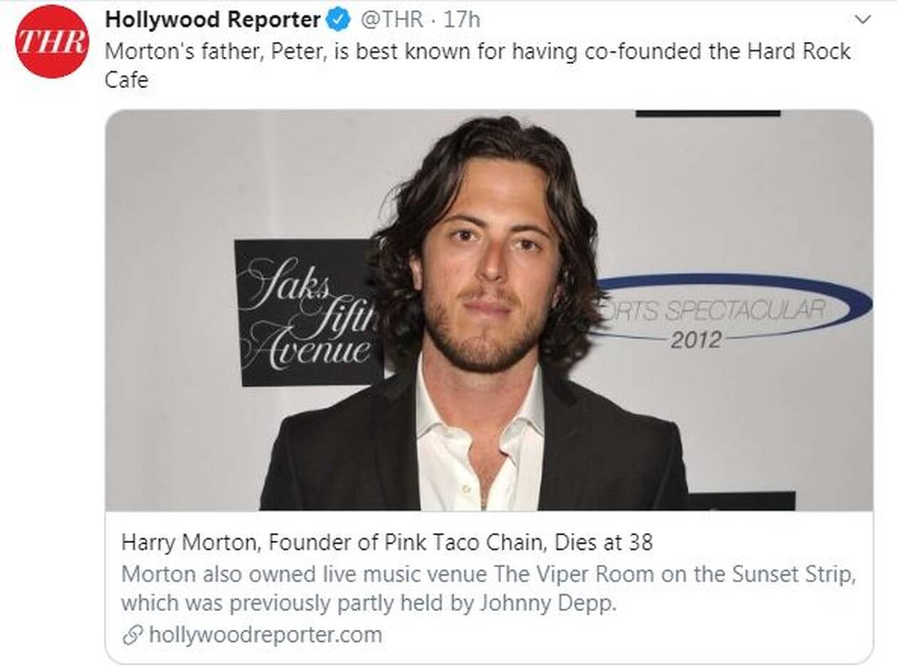 HARRY1.jpg