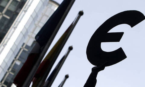 ΔΝΤ: Ολοκληρώθηκε η αποπληρωμή του ακριβού τμήματος των δανείων