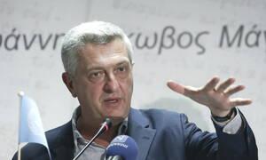 Στην Ελλάδα ο Ύπατος Αρμοστής του ΟΗΕ για τους Πρόσφυγες Φιλίπο Γκράντι