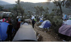 Προσφυγικό: «Όχι» από τα νησιά στις μεγάλες κλειστές δομές - Σχεδόν 40.000 οι αιτούντες άσυλο