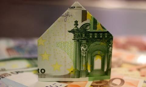 Φραγκάκη στο Newsbomb.gr: «Τελευταία ευκαιρία για προστασία της 1ης κατοικίας»