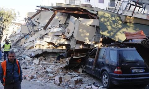 Σεισμός – Ελληνική πρεσβεία της Αλβανίας στο Newsbomb.gr: Δεν έχουμε  Έλληνα νεκρό ή τραυματία