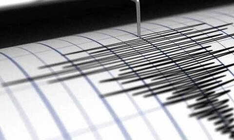 «Τρέμουν» τα Βαλκάνια: Σεισμός 5,4 Ρίχτερ ταρακούνησε και τη Βοσνία