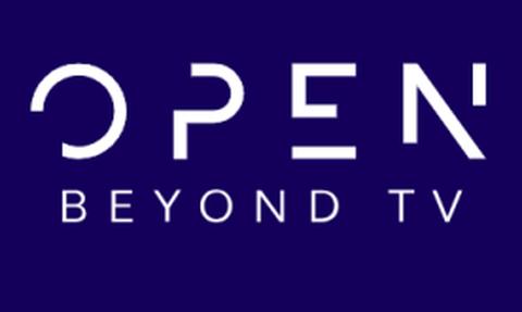 Success Story της υβριδικής τηλεόρασης το OPEN στο 8ο Παγκόσμιο Συνέδριο Υβριδικών Τεχνολογιών