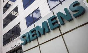 Δίκη Siemens: Σε ποιους αναγνωρίστηκαν ελαφρυντικά για τα «μαύρα ταμεία»