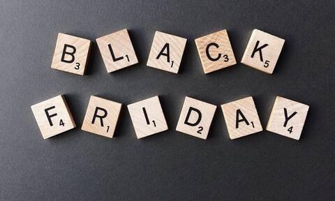 Πλησιάζουν Black Friday και Cyber Monday: Τι θα πρέπει να προσέξουν οι καταναλωτές