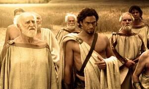 Πώς γινόσουν βουλευτής στην Αρχαία Ελλάδα;
