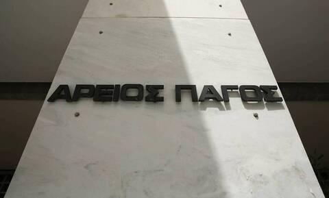 Άρειος Πάγος: Ισόβια στους Γεωργιανούς που δολοφόνησαν οδηγό ταξί στην Κυψέλη