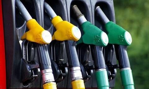 Δεν πάει ο νους σου: Έτσι θα καις λιγότερη βενζίνη στο αυτοκίνητο