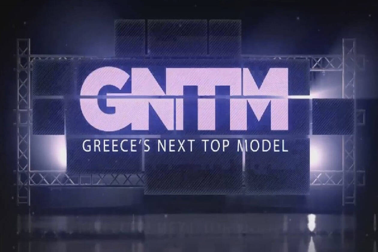 GNTM1-1150x767.jpg