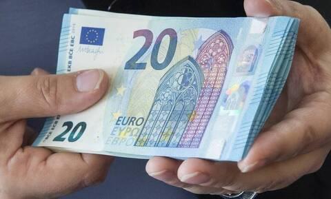 Συντάξεις Δεκεμβρίου 2019: Πότε θα μπουν τα λεφτά στους λογαριασμούς των συνταξιούχων